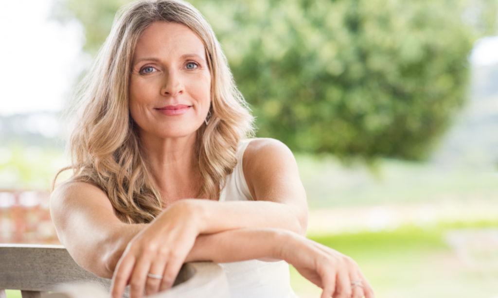 Wechseljahre Bluthochdruck Frauen