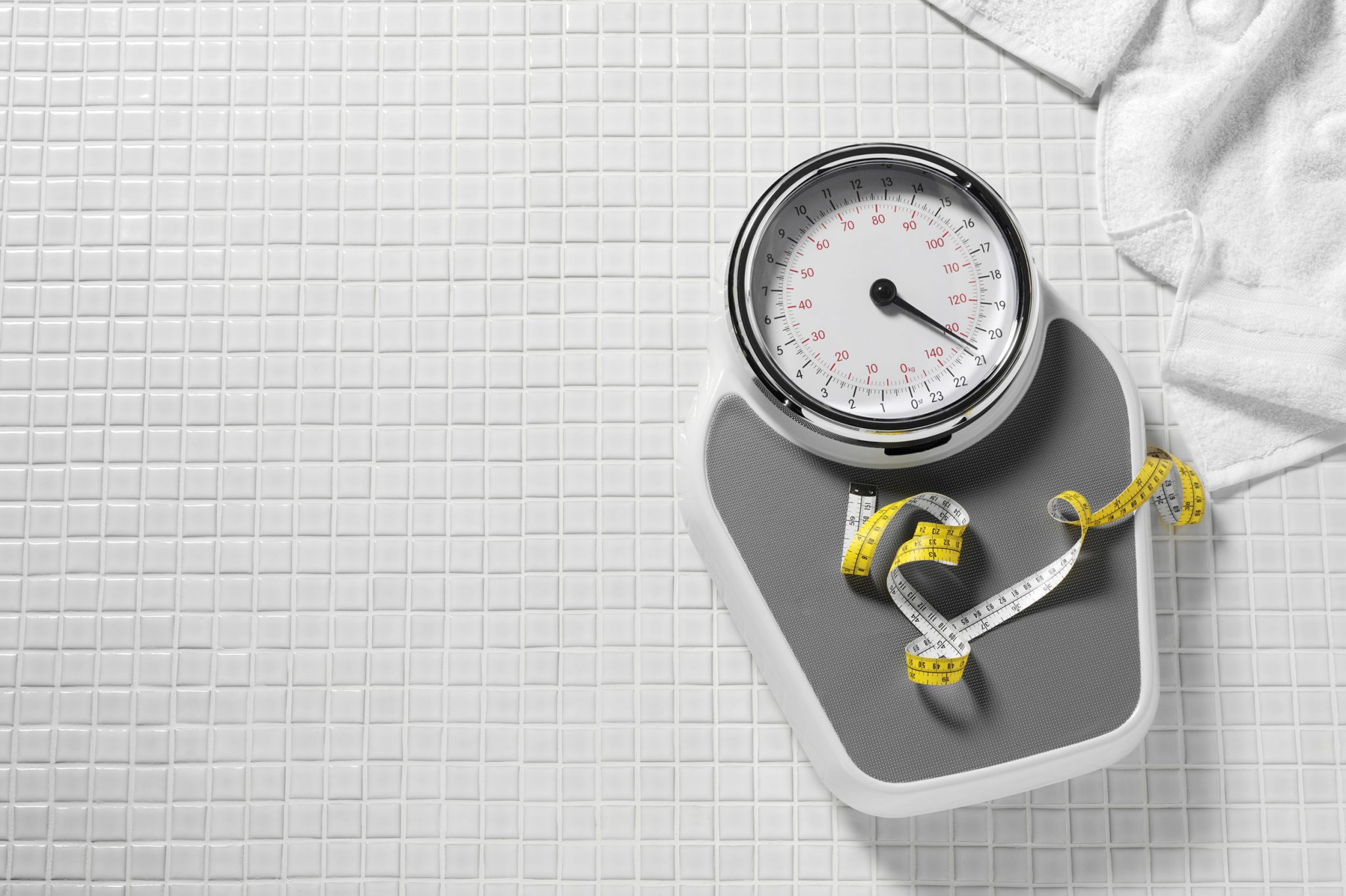 Blutdruckstörungen - Homviotensin - HOMVIORA®