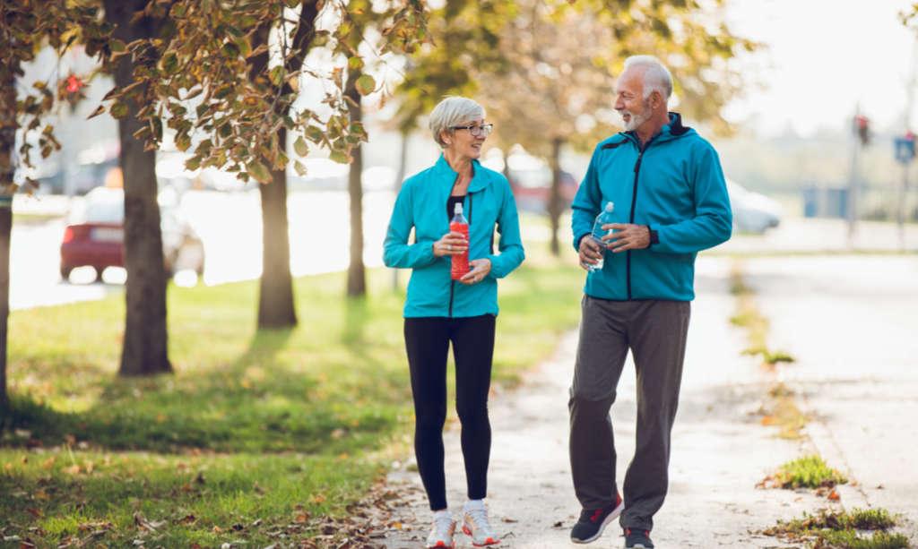 Natürliche Mittel gegen niedrigen Blutdruck